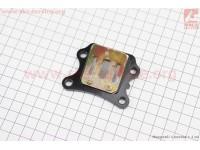 Клапан лепестковый карбюратора Honda TACT AF-09/12/16 [Taiwan]