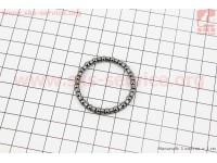 """Подшипник на MTB руля 5/32"""" (Ø3,96) x 20 шариков [Китай]"""