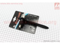 Ключ снятия шатуна, под ключ 15мм с головкой на 14мм, с ручкой YC-216A [BIKE HAND]