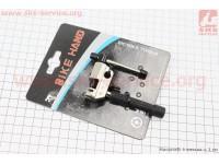 Ключ выжимка цепи, YC-325P2 [BIKE HAND]
