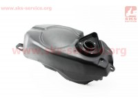 Viper - V250-R1 Бак топливный (пластик) [Китай]