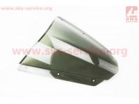 Viper - V250-R1 пластик - стекло ветровое [Китай]