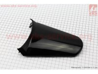 Viper - V200N пластик - задний верхний (соединительный) ЧЕРНЫЙ [Китай]