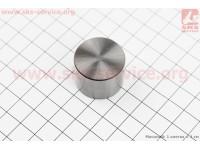 Loncin- LX300-6 Компенсатор клапана 50*37мм [Китай]