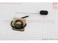 Loncin- LX200GY-3 Датчик топливный в бак [Китай]