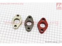 Форсунки прижимная пластина R175A/180N/190N/R195N [Китай]