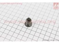 Клапан топливного насоса L=19,50мм [Китай]