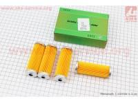 Фильтр топливный - элемент 85мм R175A/180N/190N, к-кт 4шт [Viper]