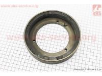 Ротор маховика (генератора) R175A/R180NM Тип №2 [Китай]