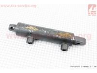 Цилиндр гидравлический Тип №1 [Китай]