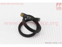 Ремень вентилятора SPB-1050 [Китай]
