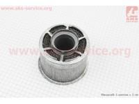 Фильтр воздушный - элемент металлический ZS1100 [Viper]