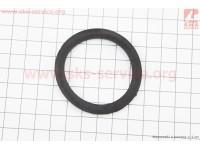 """Кольцо (манжет) уплотнительное переходника 2"""" [Китай]"""