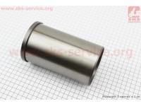 Гильза цилиндра D=85мм (KM485QB-01003) [Китай]