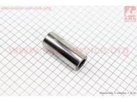 Палец поршня D=28мм, L=67,8мм (KM485QB-04004) [Китай]