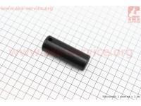 Вал шестерни пониженной передачи раздатки L=68мм, D=25мм (304.42.118) [Китай]