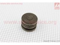 Поршень гидравлики D=75мм DongFeng 244/240 (200.55.116-1) [Китай]