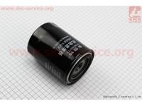 Фильтр масляний D=22мм JX0810Y DongFeng 244/240 [Китай]