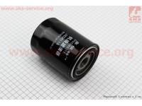 Фильтр масляный гидравлики D=23мм JX0811A DongFeng 354/454, Jinma 804 [Китай]