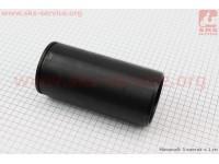 Цилиндр подъемника d=75мм, L=180мм DongFeng 240/244 (200.55.115-1) [Китай]