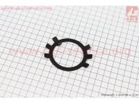 Шайба замковая полуоси конечной передачи d=48,5мм (300.39.115) [Китай]