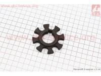 Диск ведущий регулятора топливного насоса (12A.17.102A) [Китай]