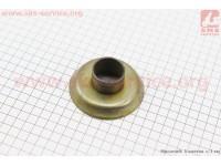 Диск подвижный регулятора топливного насоса (12A.17.104A) [Китай]