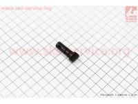Палец декомпрессионной рукоятки D=9мм (12A.01.125) [Китай]
