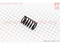 Пружина клапана внутренняя D=26мм (42.01.119) [Китай]
