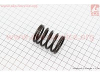Пружина клапана наружная D=36мм (42.01.120) [Китай]