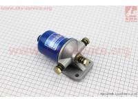 Фильтр топливный с корпусом в сборе на двигатель DL190-12 (C0506С-0000) [Китай]