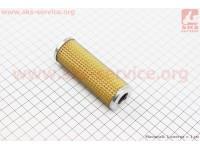 Фильтр топливный грубой очистки - элемент [Китай]