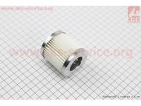 Фильтр топливный тонкой очистки - элемент [Китай]