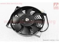 Вентилятор радиатора Xingtai 120/160 [Китай]