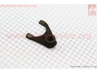Вилка повышенной/пониженной передачи Xingtai 120/220 (16.37.173) [Китай]