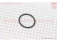 Кольцо уплотнительное подъемника 52*3,5 Xingtai (GB1235-76) [Китай]