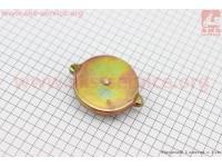 Крышка радиатора большая Xingtai (18.13.022) [Китай]