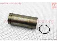 Цилиндр гидравлического подьемника Xingtai 224/244 [Китай]
