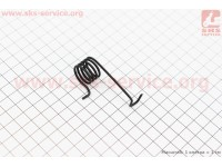 Пружина тормозного кулака Jinma [Китай]