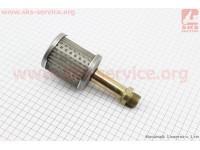 Фильтр масляный гидравлики - элемент Jinma 200/204/240/244 (160.54.013-1) [Китай]