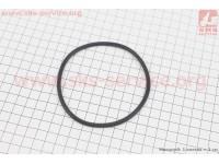 Кольцо уплотнительное гильзы цилиндра DLH1100 [Китай]