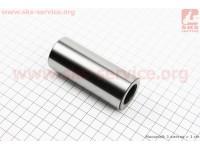 Палец поршня D=36мм, L=88мм DLH1105 (Xingtai 160/180) [Китай]