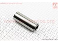 Палец поршня D=36мм, L=95мм KM130/138 (Xingtai 24B, Shifeng 244) [Китай]