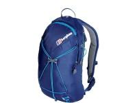 Рюкзак Remote III 8 + 4 голубой