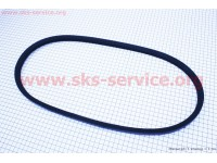 Роторная косилка - Ремень SPB-1120 (SPB-1150) [Китай]