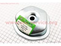 Крышка головки цилиндра (клапанов) 173F/177F/182F/188F/190F [Китай]
