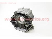 Крышка блока двигателя (для генератор 6-9кВт) 182F/188F/190F [Китай]