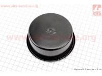 Масляная ванна воздушного фильтра (метал) 178F Тип №1 [Китай]