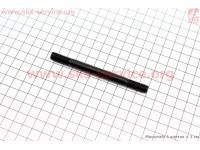 Шпилька головки цилиндра М9x105мм 178F [Китай]