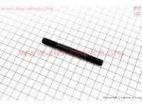 Шпилька головки цилиндра М9x85мм 178F [Китай]